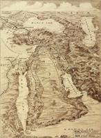Mesopotamia and Palestine
